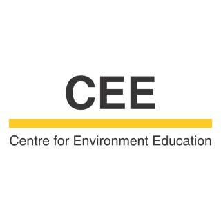 Centre For Environment Education