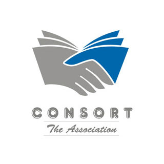 Consort Builders Pvt. Ltd.