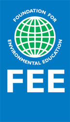 Foundation For Environmental Education (FEE)