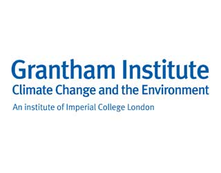 Grantham Institute – Climate Change and Environment