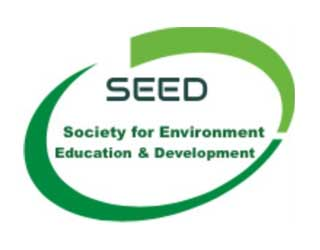 Society for Environment Education & Development (SEED)