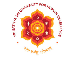 Sri Sathya Sai University For Human Excellence